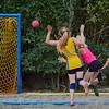 Molecaten NK Beach handball 2015 img 272