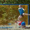 Molecaten NK Beach handball 2015 img 620