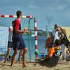 Molecaten NK Beach handball 2015 img 632
