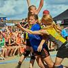 Molecaten NK Beach handball 2015 img 745