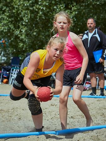 Molecaten NK Beach handball 2015 img 286