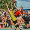 Molecaten NK Beach handball 2015 img 747