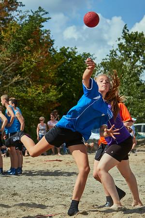 Molecaten NK Beach handball 2015 img 522