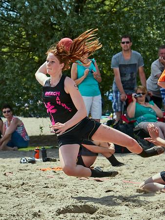 Molecaten NK Beach handball 2015 img 360