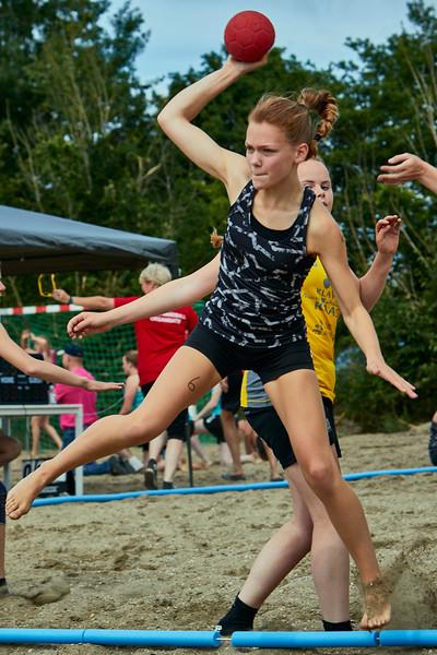 Molecaten NK Beach Handball 2015 img 020