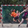 Molecaten NK Beach handball 2015 img 340