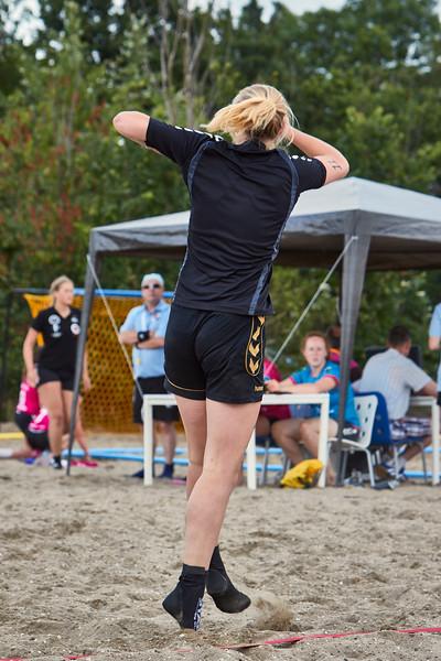 Molecaten NK Beach handball 2015 img 251