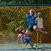 Molecaten NK Beach handball 2015 img 624