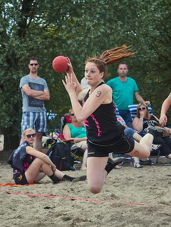 Molecaten NK Beach handball 2015 img 322