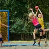 Molecaten NK Beach handball 2015 img 279