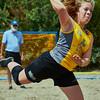 Molecaten NK Beach handball 2015 img 265
