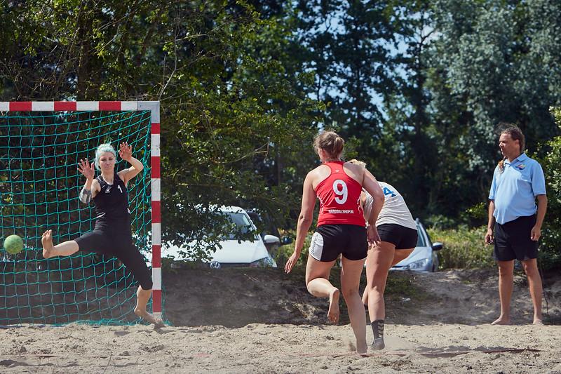 Molecaten NK Beach handball 2015 img 449