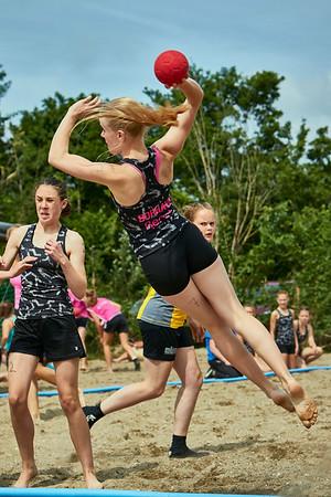 Molecaten NK Beach Handball 2015 img 001