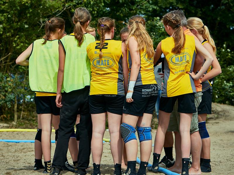 Molecaten NK Beach Handball 2015 img 015