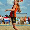 Molecaten NK Beach handball 2015 img 751