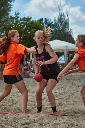 Molecaten NK Beach handball 2015 img 364