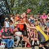 Molecaten NK Beach handball 2015 img 733