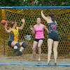 Molecaten NK Beach Handball 2015 img 006