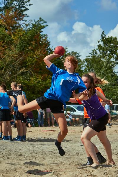 Molecaten NK Beach handball 2015 img 521