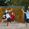 Molecaten NK Beach handball 2015 img 387