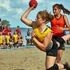 Molecaten NK Beach handball 2015 img 699