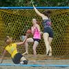 Molecaten NK Beach Handball 2015 img 008