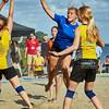 Molecaten NK Beach handball 2015 img 731