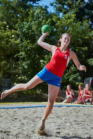 Molecaten NK Beach handball 2015 img 596