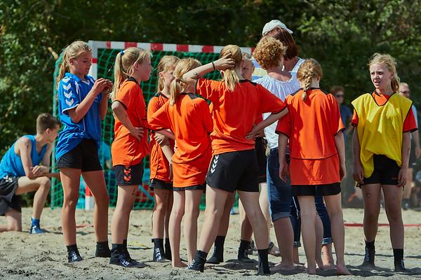 Molecaten NK Beach handball 2015 img 528