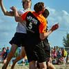 Molecaten NK Beach handball 2015 img 633