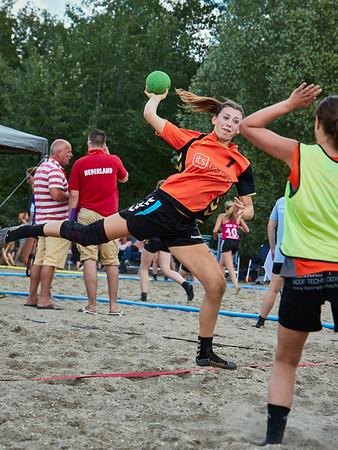 Molecaten NK Beach handball 2015 img 245