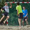Molecaten NK Beach handball 2015 img 301