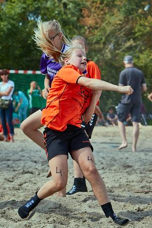 Molecaten NK Beach handball 2015 img 514