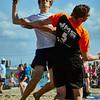 Molecaten NK Beach handball 2015 img 634