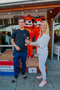 Molecaten NK Beach Handball 2016 Prijsuitreiking img 004