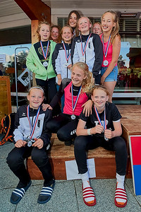 Molecaten NK Beach Handball 2016 Prijsuitreiking img 009