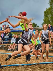 NK Beach Handbal 2019 Dag 1 img 0001