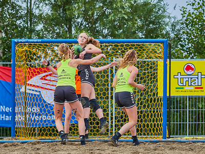 NK Beach Handbal 2019 Dag 2 img 0013