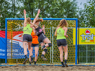 NK Beach Handbal 2019 Dag 2 img 0016