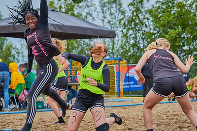 NK Beach Handbal 2019 Dag 2 img 0003
