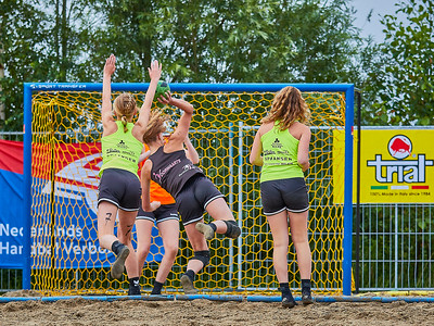 NK Beach Handbal 2019 Dag 2 img 0017