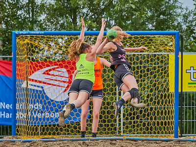 NK Beach Handbal 2019 Dag 2 img 0022