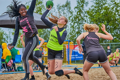 NK Beach Handbal 2019 Dag 2 img 0002