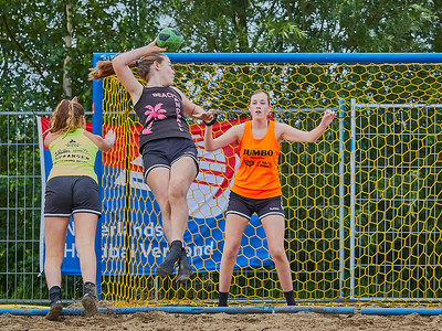 NK Beach Handbal 2019 Dag 2 img 0006