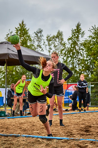 NK Beach Handbal 2019 Dag 2 img 0019
