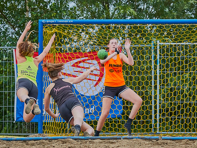 NK Beach Handbal 2019 Dag 2 img 0009