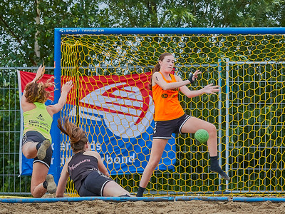 NK Beach Handbal 2019 Dag 2 img 0010