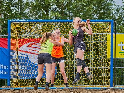 NK Beach Handbal 2019 Dag 2 img 0020