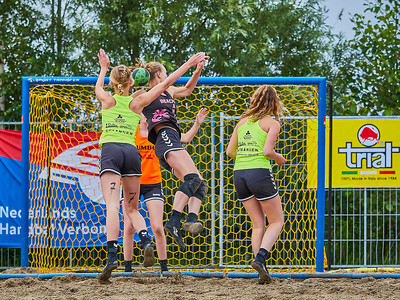 NK Beach Handbal 2019 Dag 2 img 0015