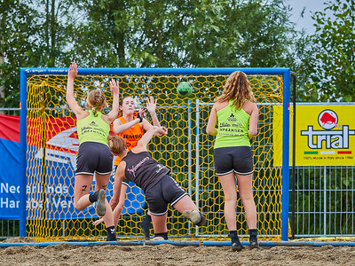 NK Beach Handbal 2019 Dag 2 img 0018